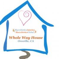 Macrobiotics America Study House
