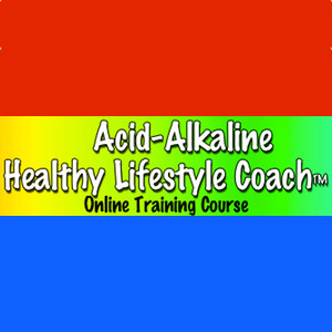 acid-alkaline Healthy Lifestyle Coach Training LOGO copy 2