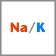 Na/K – Dr. Ishizuka Was Onto Something, Part 1 by David Briscoe